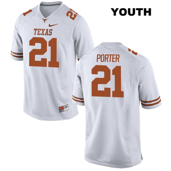 ... Derrick Henry Nike Navy Blue Elite 2016 Draft Pick Jersey Kyle Porter  Nike Texas Longhorns no. 21 Stitched Youth White Authentic College Football  Jersey ... 5312f7451
